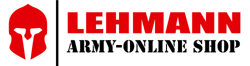 Lehmann Trading GmbH