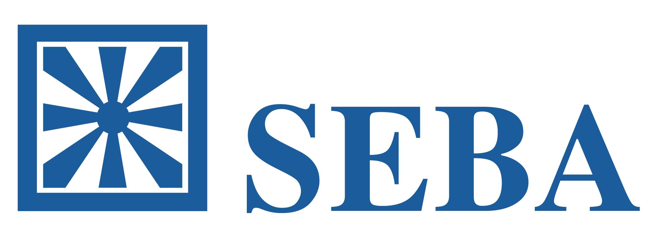 SEBA GmbH Selbstschutzzentrum